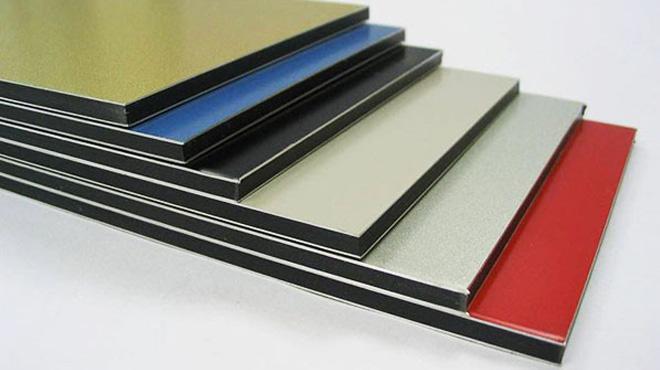 Những ưu điểm của Aluminium