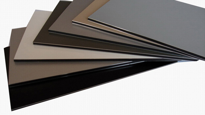 4 công dụng tuyệt vời từ tấm nhôm aluminium